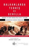 Balkanlarda Tedhiş ve Gerilla