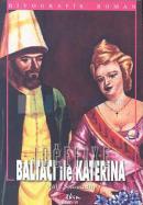 Baltacı ile Katerina