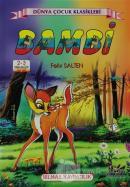Bambi (2-3. Sınıflar İçin)