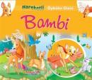 Bambi (Ciltli)