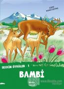 Bambi - Seçkin Öyküler 1