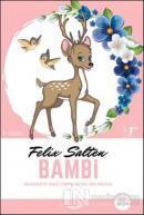 Bambi (Tam Metin)