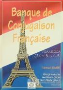 Banque de Conjugaison Française