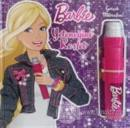 Barbie Yeteneğini Keşfet