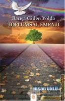 Barışa Giden Yolda Toplumsal Empati