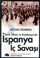 Bask Ülkesi ve Katalonya'da İspanya İç Savaşı