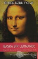 Başka Bir Leonardo