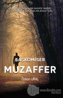 Başkomiser Muzaffer