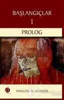 Başlangıçlar 1 - Prolog