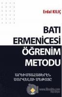 Batı Ermenicesi Öğrenim Metodu