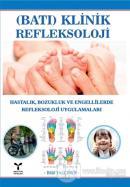 Batı Klinik Refleksoloji
