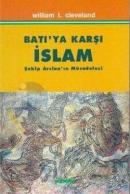 Batı'ya Karşı İslam Şekip Arslan'ın Mücadelesi
