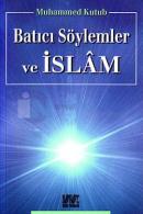 Batıcı Söylemler ve İslam