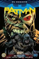 Batman Cilt 3 - Ben Bane