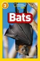 Bats (Readers 3)