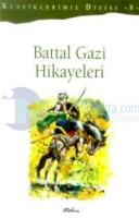 Battal Gazi Hikayeleri
