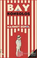 Bay Konsolos