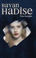 Bayan Hadise