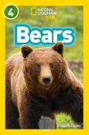 Bears: Level 4