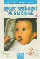 Bebek Besinleri ve Emzirme
