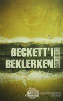 Beckett'i Beklerken