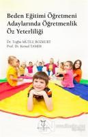 Beden Eğitimi Öğretmeni Adaylarında Öğretmenlik Öz Yeterliliği