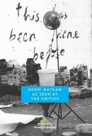 Bedri Baykam As Seen By The Critics
