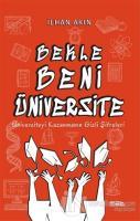 Bekle Beni Üniversite