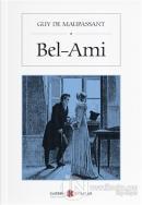 Bel - Ami