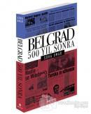 Belgrad 500 Yıl Sonra