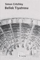 Bellek Tiyatrosu
