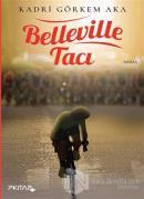Belleville Tacı