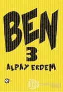 Ben 3