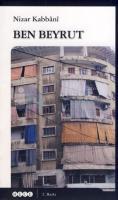 Ben Beyrut