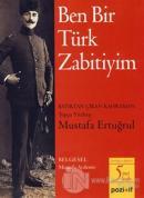 Ben Bir Türk Zabitiyim