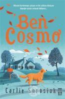 Ben Cosmo (Şömizli) (Ciltli)