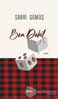 Ben Dahil