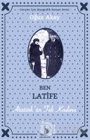 Ben Latife