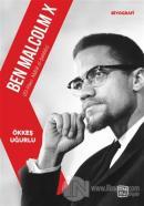 Ben Malcolm X