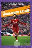 Ben Muhammed Salah