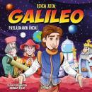 Benim Adım Galileo - Paylaşmanın Önemi