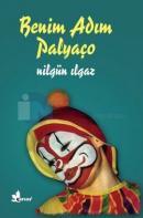 Benim Adım Palyaço