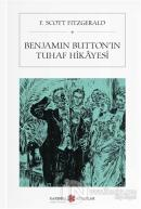 Benjamin Button'ın Tuhaf Hikayesi (Cep Boy)