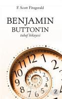 Benjamin Button'un Tuhaf Hikayesi