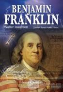 Benjamin Franklin (Ciltli)
