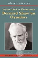 Bernard Shaw'un Oyunları