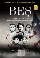 Beş - Karındeşen Jack Tarafından Öldürülen Beş Kadının Hiç Anlatılmamış Hayatları