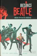 Beşinci Beatle