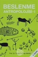Beslenme Antropolojisi-1