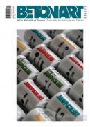 Betonart Dergisi Sayı: 63